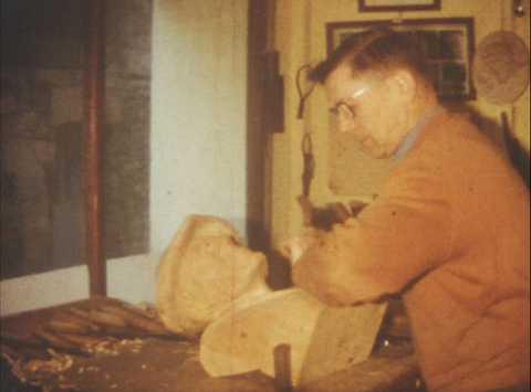 derniers artisans (Les)   Pierre Bonnot